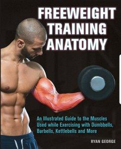 7 Books Worth Reading Freeweight Training Anatomy