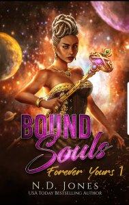 7 Books Worth Reading Bound Souls